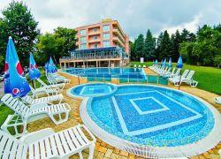 Hotel_Gloria_002