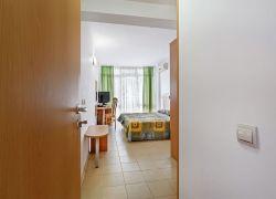 Hotel_Gloria_013