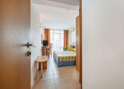 Hotel_Gloria_018