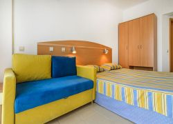 Hotel_Gloria_020