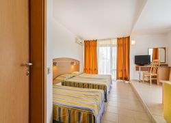Hotel_Gloria_022