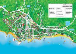 st_Constantine_map_gloria
